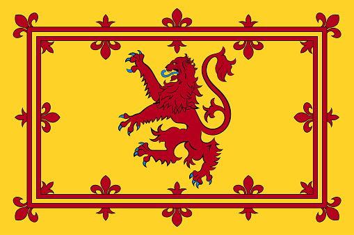 スコットランド王国の旗 - イギリスのベクターアート素材や画像を多数 ...
