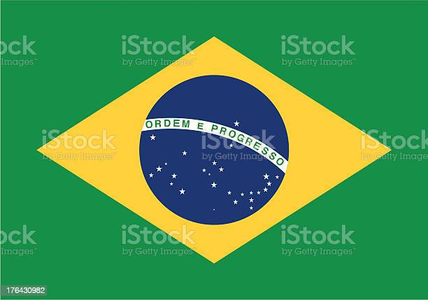 Flag of the brazil vector id176430982?b=1&k=6&m=176430982&s=612x612&h=ctwliirydkrsqefwp o2jf 4gahb8u pxr2dm fqeka=