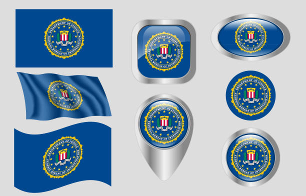 746 Fbi Badge Stock Photos Pictures Royalty Free Images Istock The best gifs of fbi badge on the gifer website. 746 fbi badge stock photos pictures royalty free images istock