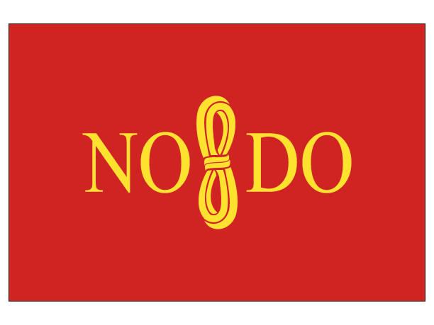 flagge der spanischen stadt sevilla - alicante stock-grafiken, -clipart, -cartoons und -symbole