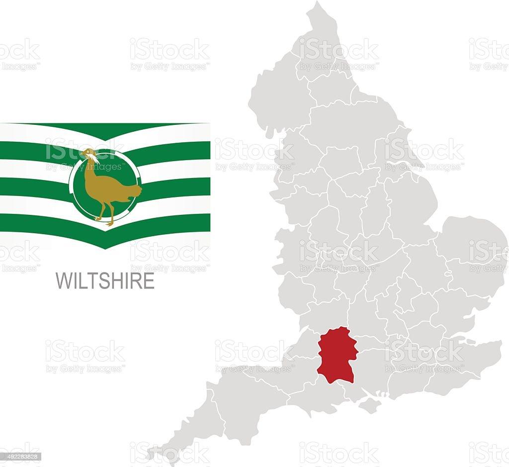 wiltshire uk abbreviation