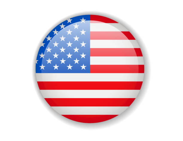 2,540 Usa Flag Pin Stock Photos, Pictures & Royalty-Free Images - iStock