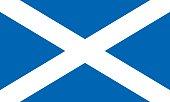 istock Flag Scotland 479032640