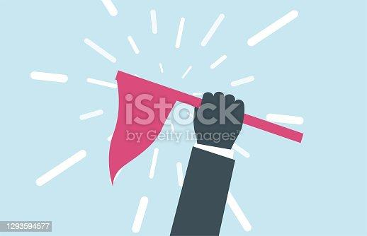 istock flag 1293594577
