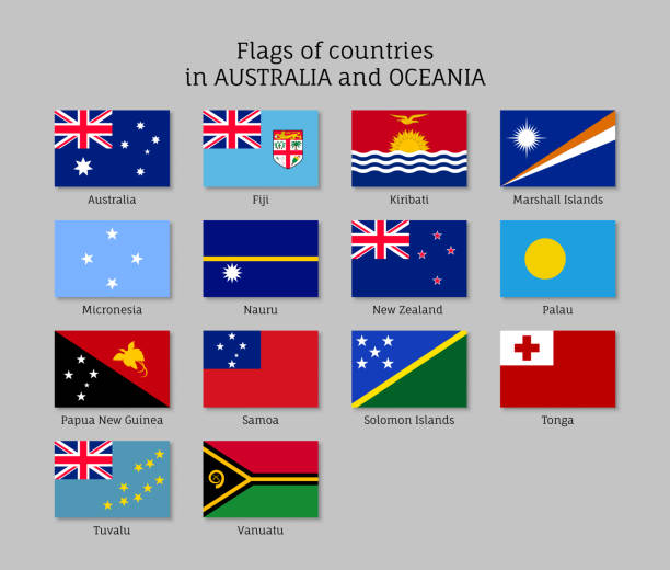 Флаг Страны Знакомств