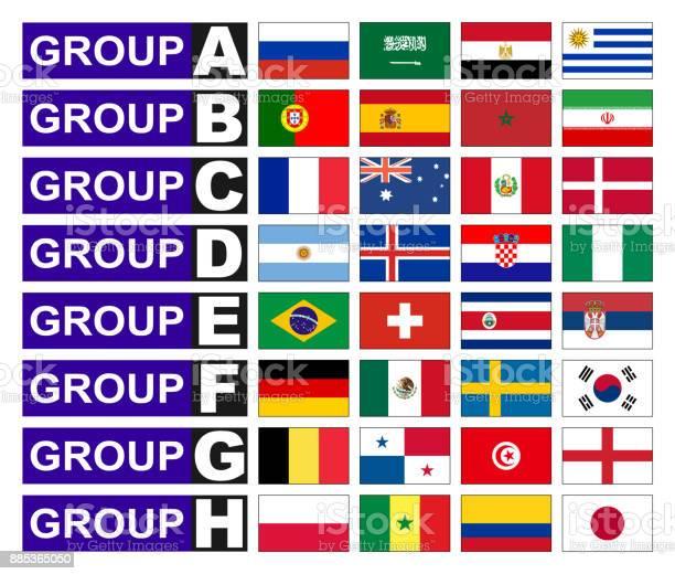Flags football groups vector id885365050?b=1&k=6&m=885365050&s=612x612&h=gkbjpmgcpegx  b9clzfpfvjpm2u ysssnva0fsxpyk=