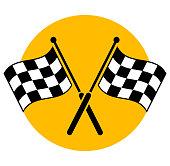flags icon concept design