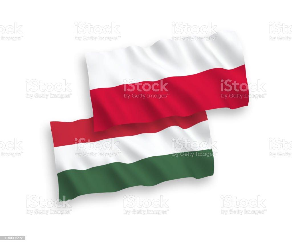 Polish Flag /& POLSKA Toddlers Socks
