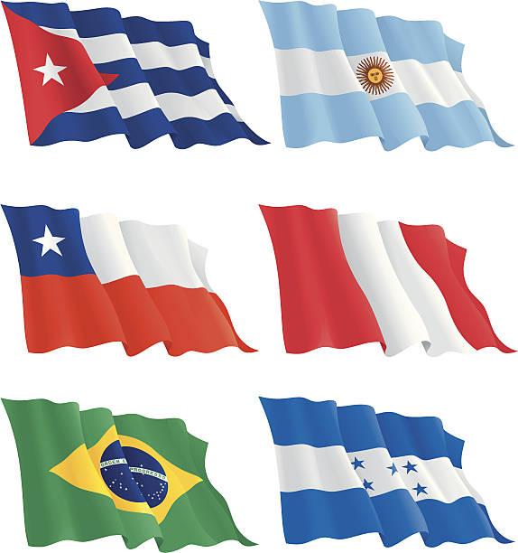 флаг южной америки фото юридик шахс номидан