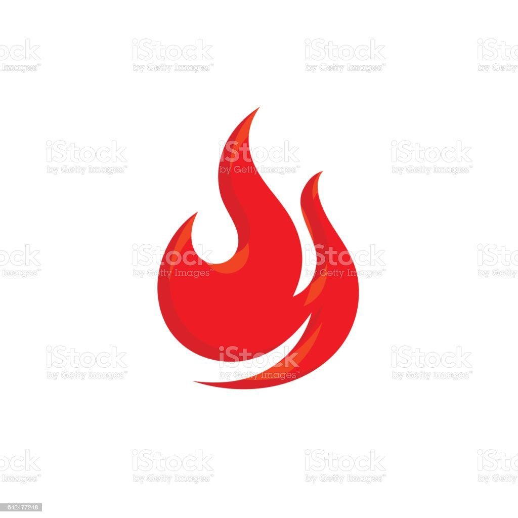 flame vector free the best vector 2017