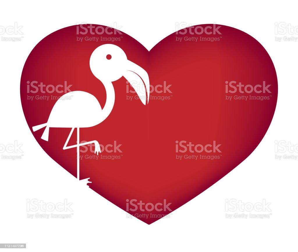 Royalty Free Cute Love Birds Drawings Clip Art Vector Images
