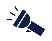 istock flash light glyph icon 1022927828