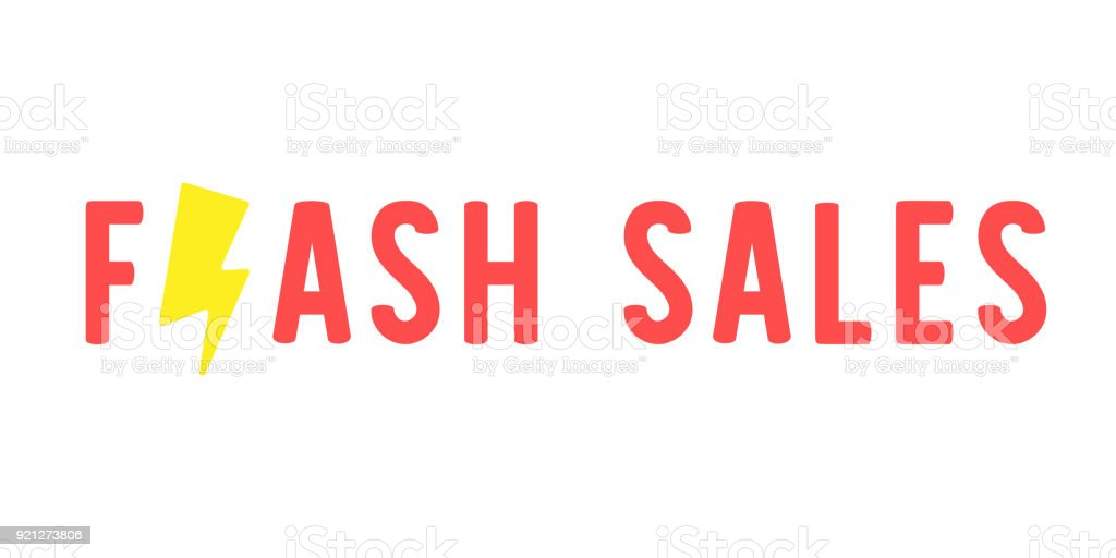 661165dfe Flash Sales Limited Time Special Offer Lowest Price With Thunder ...