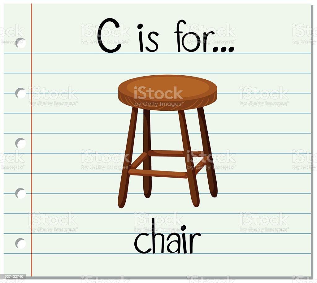 silla de ruedas letra