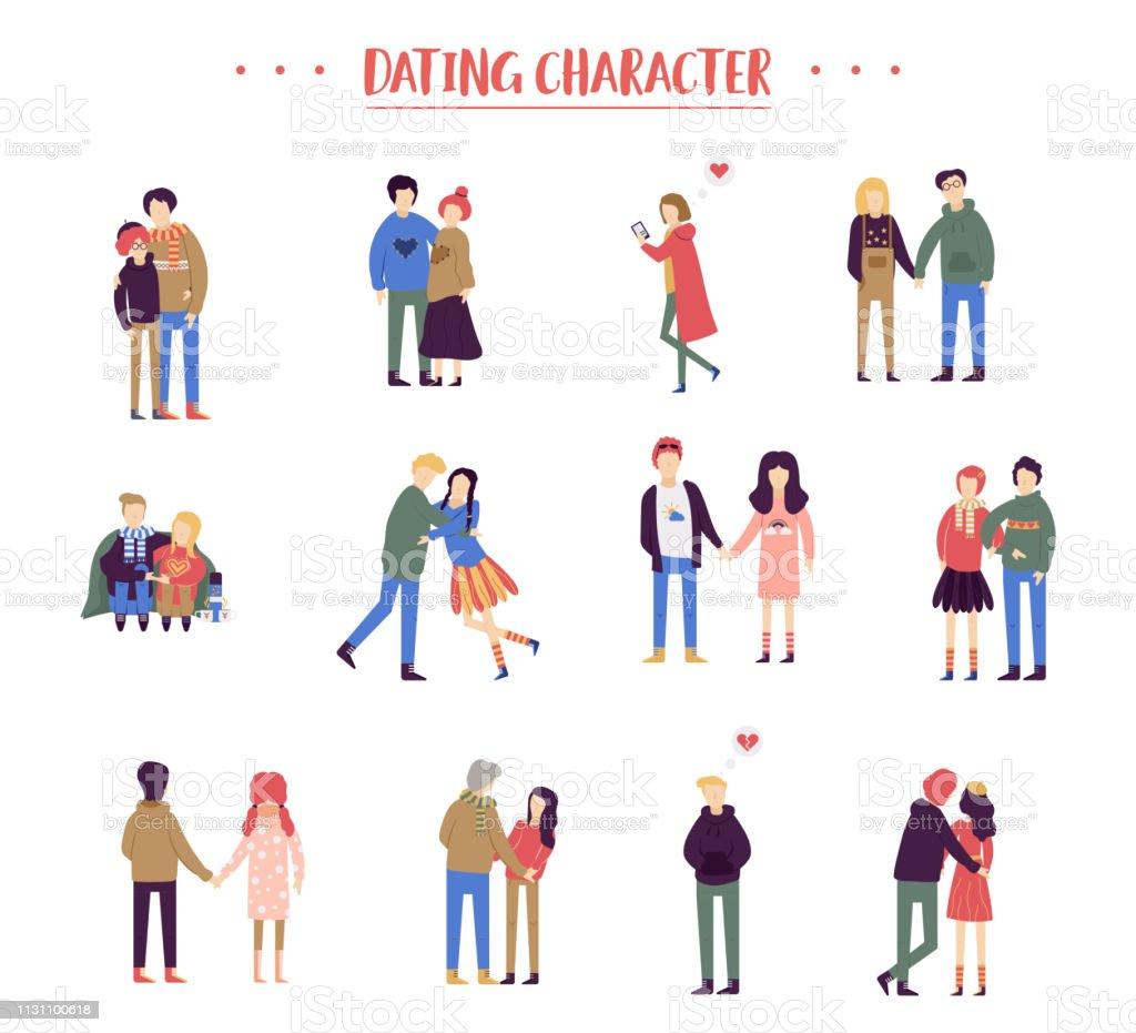 Online Dating Webbplatser För Par, Black Dating Vit Storbritannien.