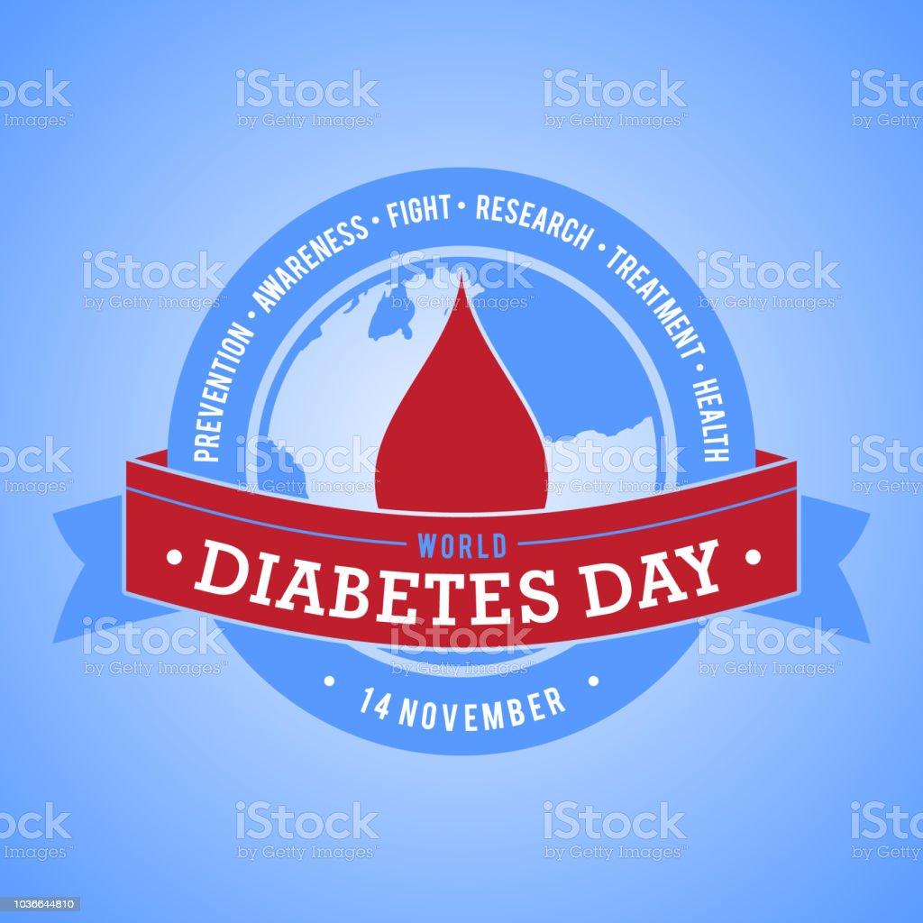 rótula alta emedicina diabetes