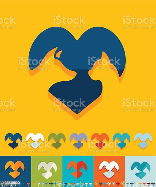 Flat design friendship cat and dog vector id495519530?b=1&k=6&m=495519530&s=612x612&h=mbjsw4ijbnevhcb3o0ry vetsptjmvtbsbuyqsknrhy=