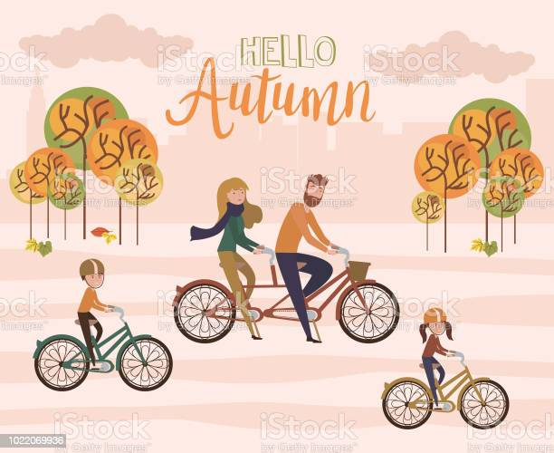 Flat design of group people outdoor in the autumn park on weekend vector id1022069936?b=1&k=6&m=1022069936&s=612x612&h=g0stam5448pbtr180z 0fgvhavzbr1 pu4bals06lju=