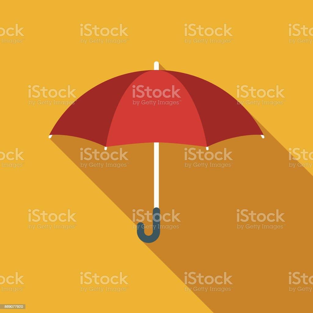 Unique Color Change Umbrella Elaboration - Coloring Page ...