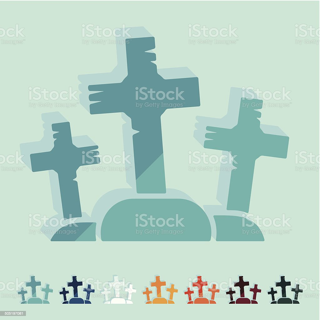 Royalty Free For Funeral Programs Background Clip Art Vector Images