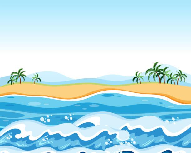 Top Australia Beach Clip Art, Vector Graphics and ...