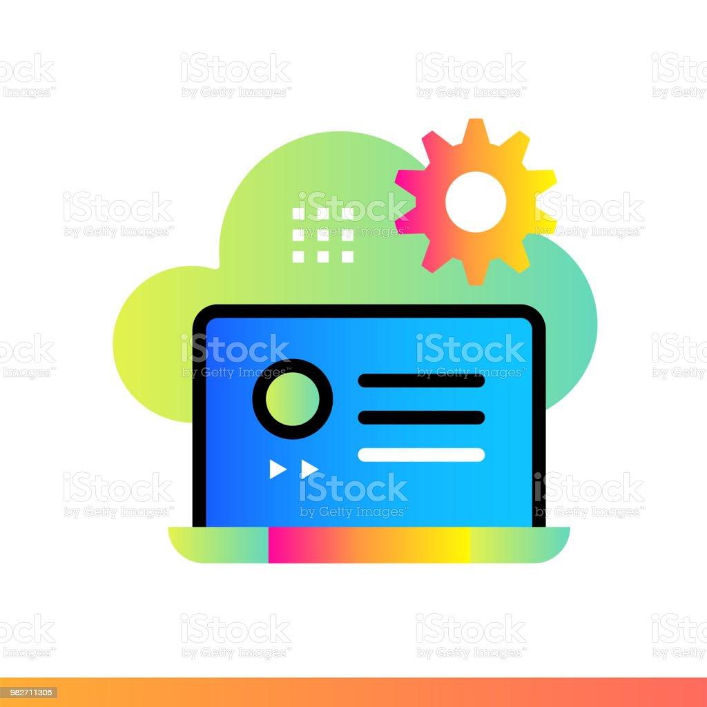 Daten-Webseiten