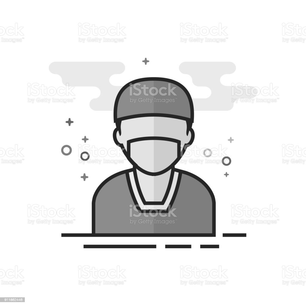 royalty free anesthesia mask clip art vector images