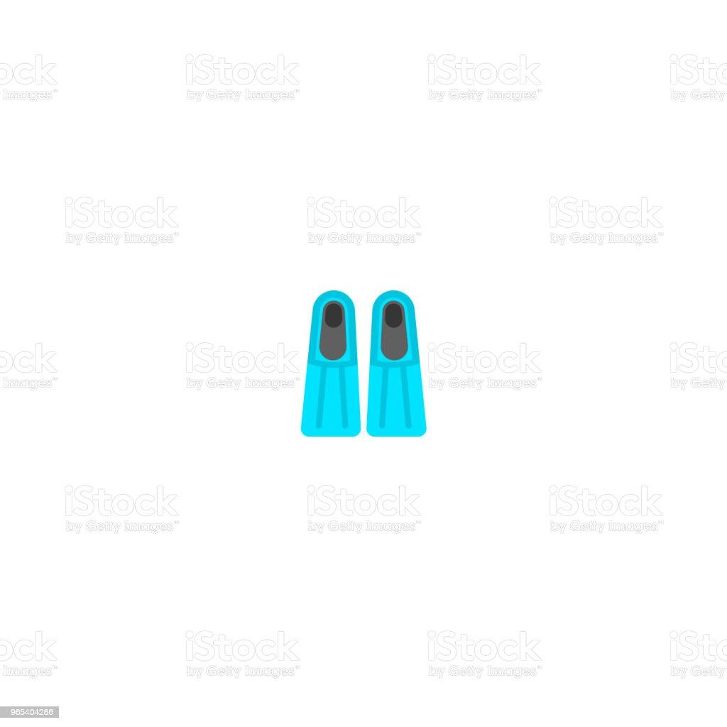 Flat icons for swimming pool activity flat icons for swimming pool activity - stockowe grafiki wektorowe i więcej obrazów grafika wektorowa royalty-free