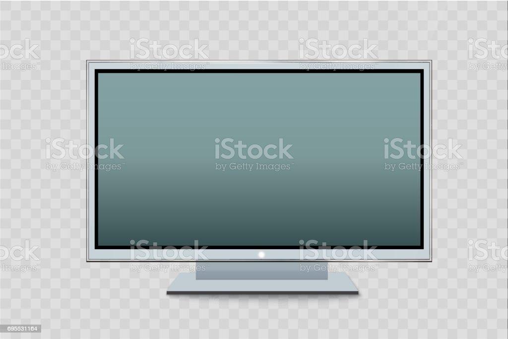 tv cadre finest tv miroir gant with tv cadre amazing le lg ufv est donc un tlviseur lcd quip. Black Bedroom Furniture Sets. Home Design Ideas