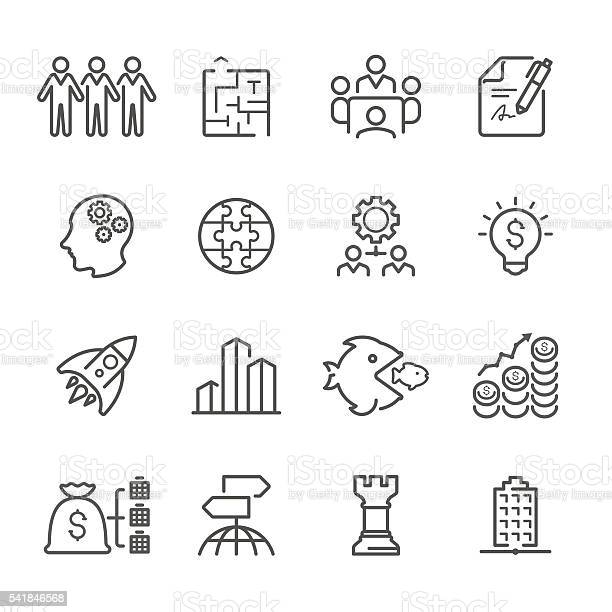 Flat line icons business series vector id541846568?b=1&k=6&m=541846568&s=612x612&h=nh cmfp6bo3xzd83pjsaz pj9trt44g 9illdt6osd8=