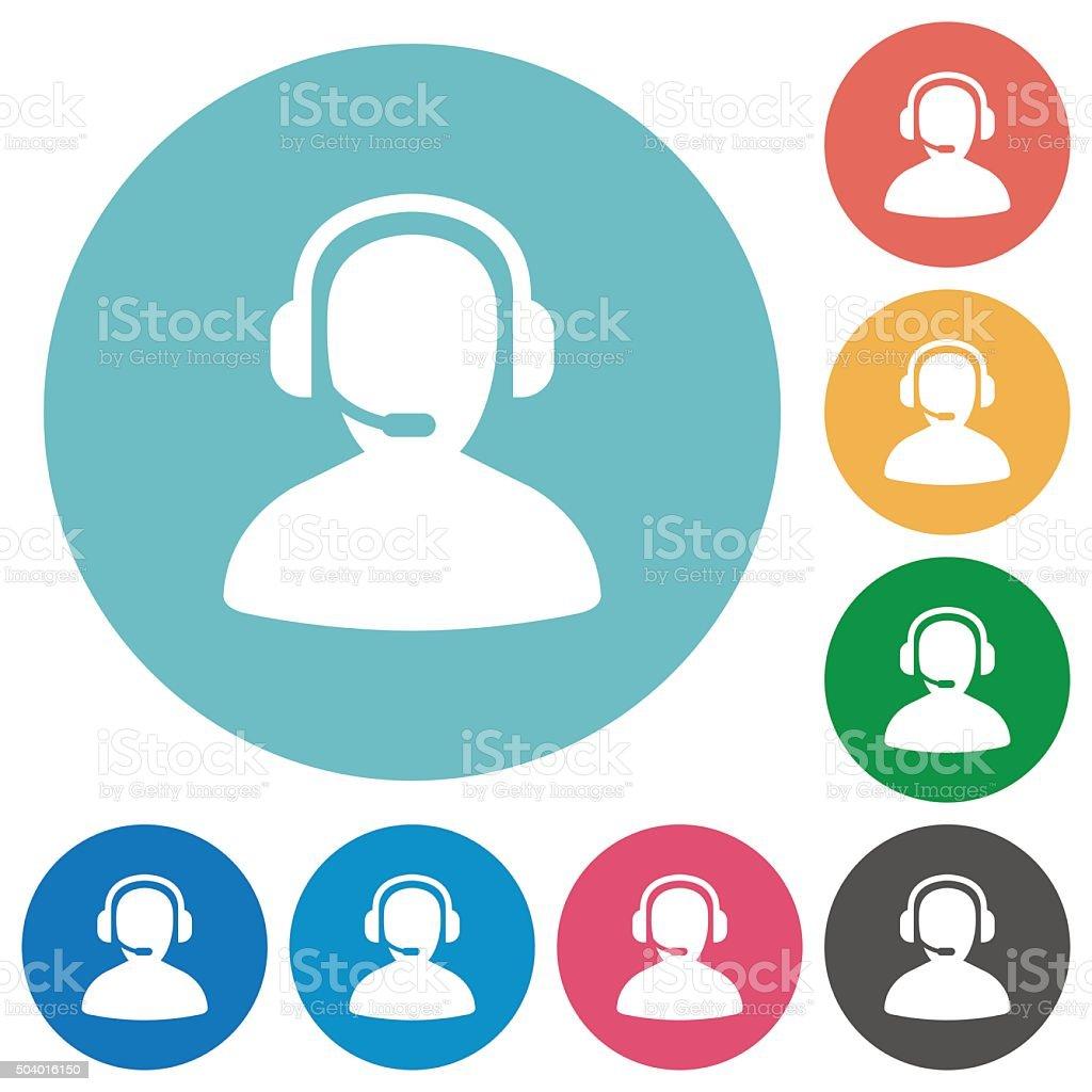 clip art customer service alternative clipart design u2022 rh extravector today customer service clipart and graphics customer service clipart png