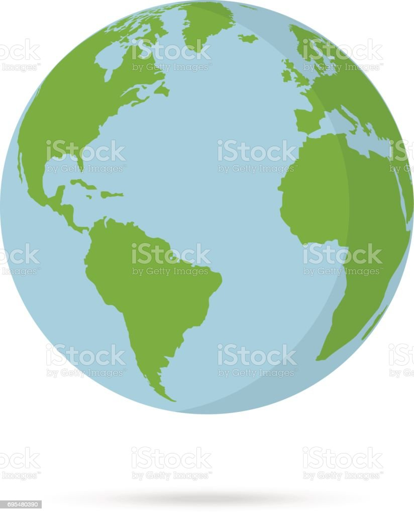 Image Of Earth Flat Map Europe on earth map asia, photographs of europe, earth map australia, earth u.s. map, art of europe, earth map region, road maps of europe, earth map usa, earth map new zealand, earth map america, travel maps of europe, earth map united states,
