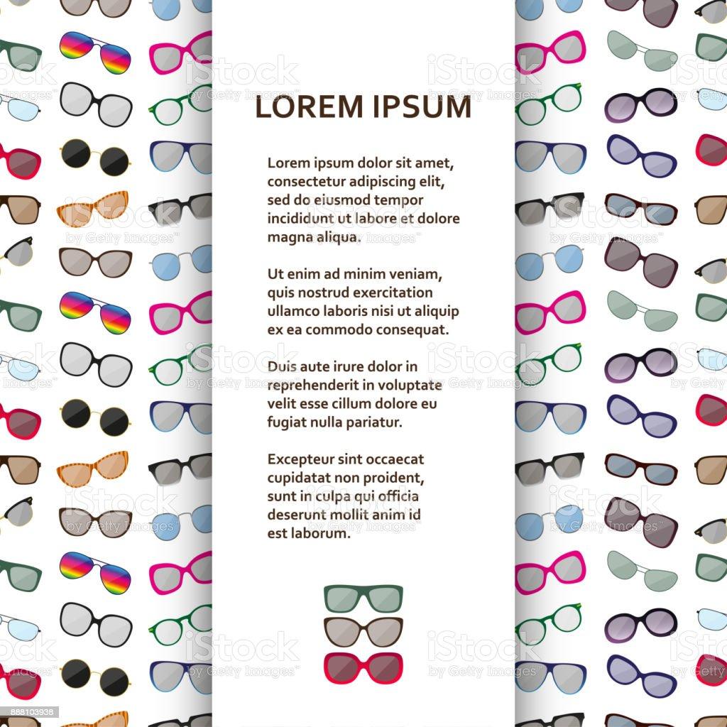 atemberaubend brille vorlage ideen entry level resume. Black Bedroom Furniture Sets. Home Design Ideas