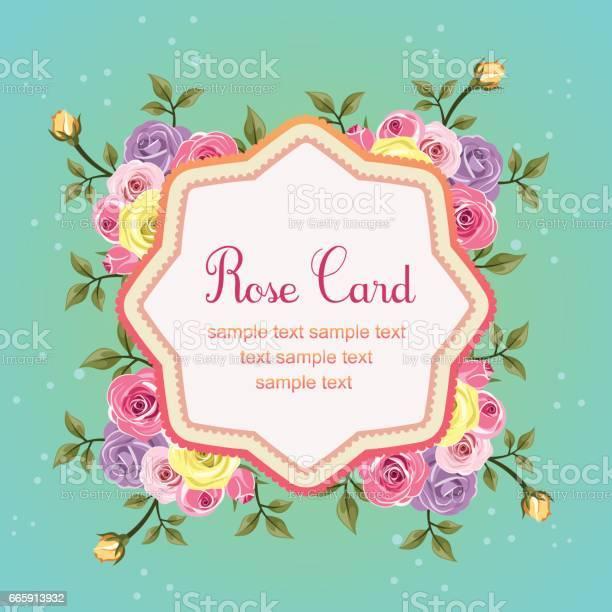 Flat rose octagon card vector id665913932?b=1&k=6&m=665913932&s=612x612&h=0 xtasnhllnou26m97ss3ox a1vwhpfxard8b10dsn0=