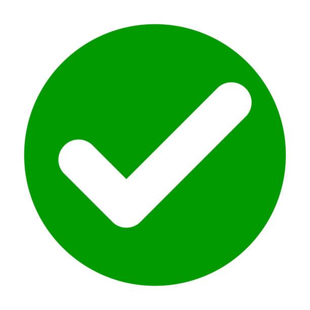 Bildergebnis für symbol grüner haken
