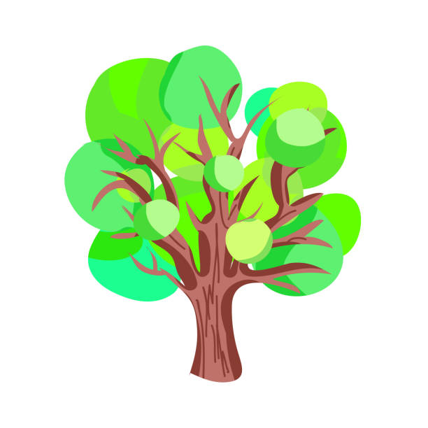 24 Cartoon Of The Tree Of Life Illustrations Royalty Free Vector Graphics Clip Art Istock A description of tropes appearing in tree of life. 24 cartoon of the tree of life illustrations royalty free vector graphics clip art istock