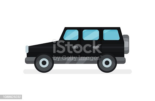 Free Car Side View Clipart And Vector Graphics Clipart Me