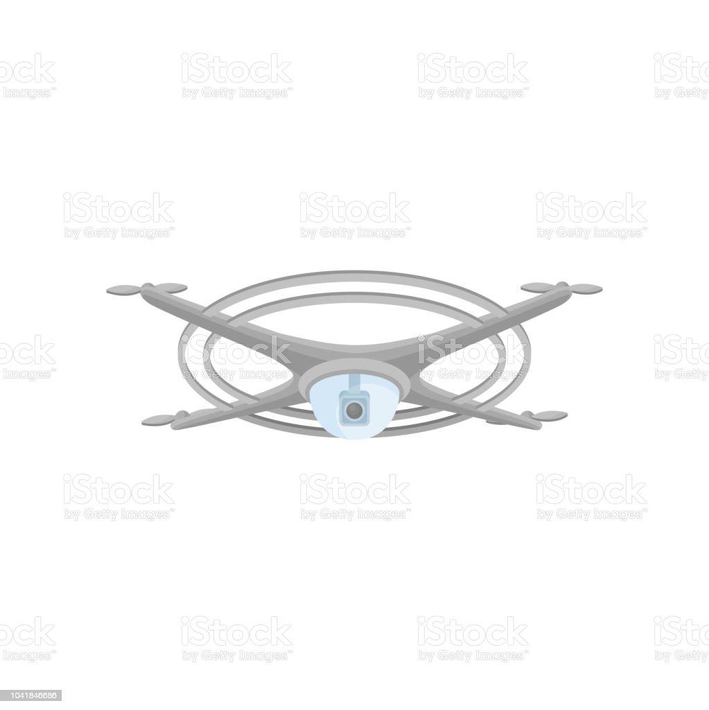 drone x pro jumia