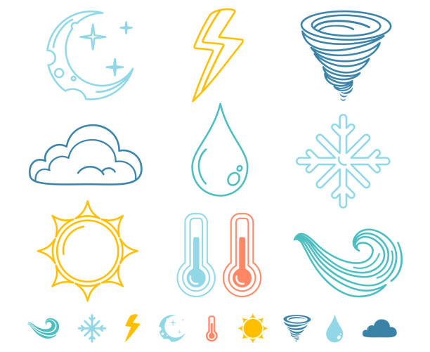 Partly Cloudy Weather Icon 11229 Dryicons Wind, wave and weather forecasts for sailors and adventurers. partly cloudy weather icon 11229 dryicons