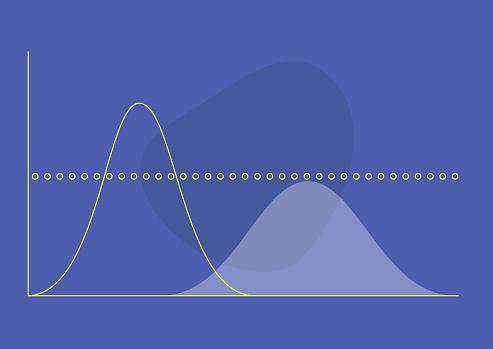 Flatten the curve, social distancing, quarantine, coronavirus disease