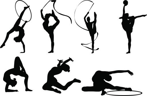 Flexible position