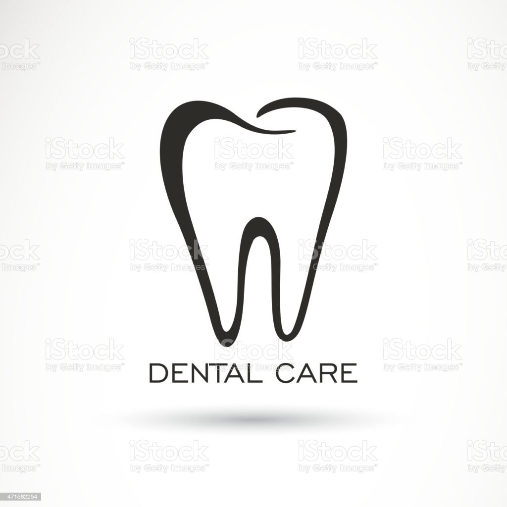 floating-tooth-dental-care-icon-vector-i