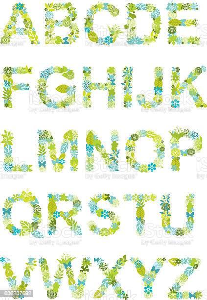 Floral alphabet vector id636237692?b=1&k=6&m=636237692&s=612x612&h=jm9yw3a6zt nhqlgfu80cmfwevlbfgpzduhfw xmvng=