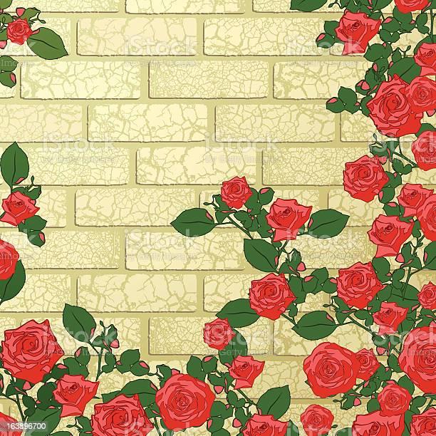 Floral background vector id163896700?b=1&k=6&m=163896700&s=612x612&h=auvqywtuckak6y00k0zfa0yf5866rui1 sfzykvgdru=