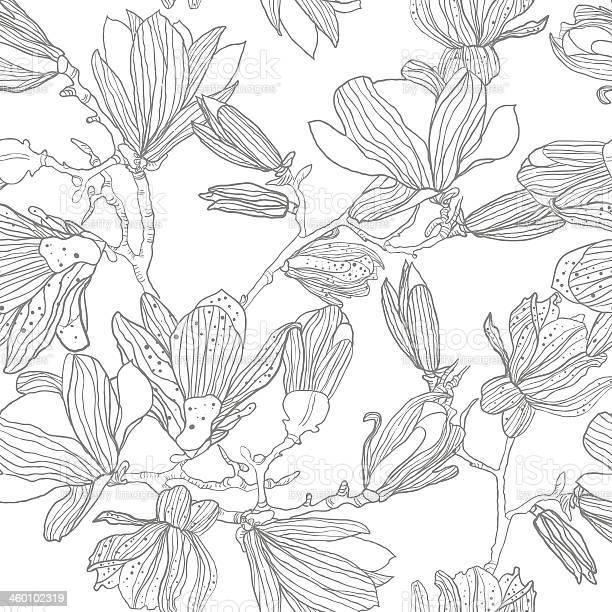 Floral background vector id460102319?b=1&k=6&m=460102319&s=612x612&h=bf0ipv7b64prygcs6u cv598muevm r0yaef6e3efhm=