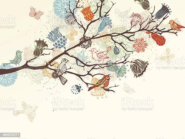 Floral background vector id464515271?b=1&k=6&m=464515271&s=612x612&h=kj2h4swypkkfwiyjoey3fsaadfiobyxrh3k8qkxlafm=