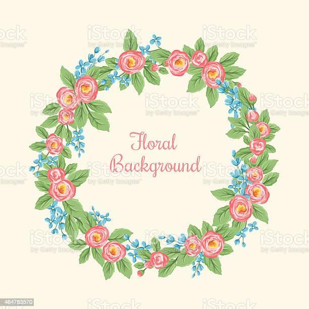 Floral background vector id464783570?b=1&k=6&m=464783570&s=612x612&h=jghdcurfvdrdafadulet801xuynrtucs6aswcch2iwg=