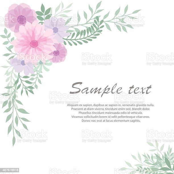 Floral background vector id467678818?b=1&k=6&m=467678818&s=612x612&h=x1y gky3nb0jerfi6rpx5i4yvbx2yttzdcytfdffnnc=