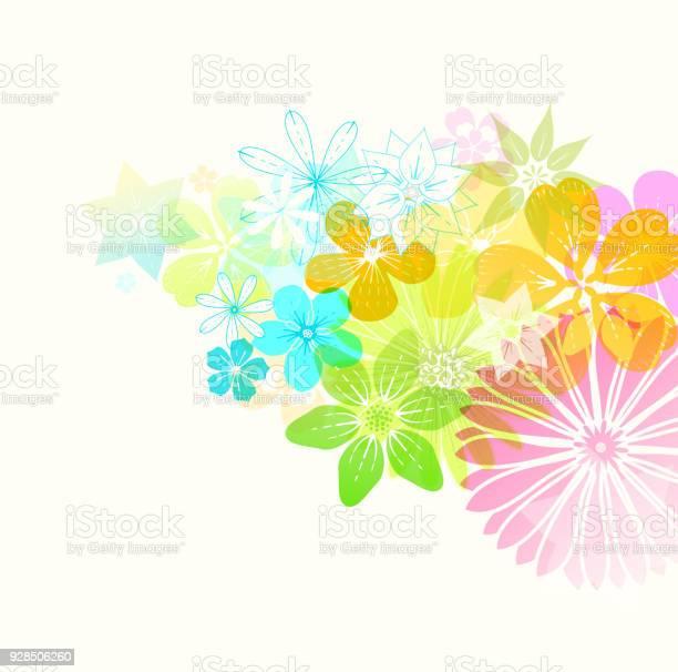 Floral background vector id928506260?b=1&k=6&m=928506260&s=612x612&h=mbxtjd4vuyjqpbkzvch p5xjwcllm5b12nwwu0mkgy0=