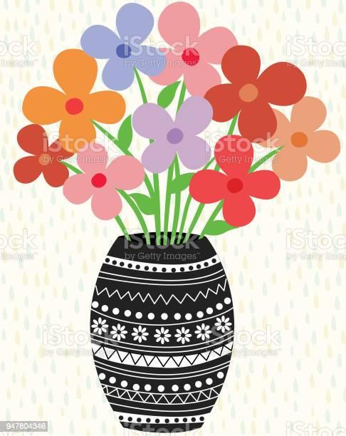 Floral background vector id947804346?b=1&k=6&m=947804346&s=612x612&h=tyulemw ahe7itljd m6qkq 1qozwukc9cgqwjjfvb0=